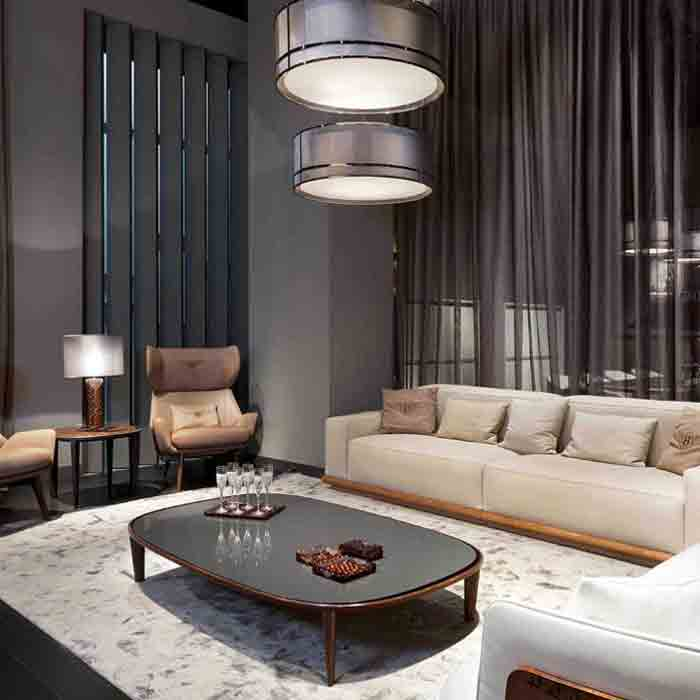 interior design india small apartment interior design online interior design projects Gauri Khan Designs